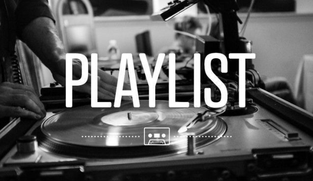 BEST-Free-Music-Playlists-Websites-Online-All-Genres-637x370