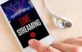 Facebook permitirá cobrar a los artistas entrada a sus livestreamings