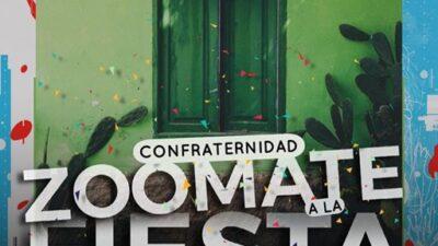 1ra Confraternidad virtual de las Iglesias en Olavarria