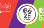 Maneja el encierro de niños y adolescentes, nueva propuesta de e625.