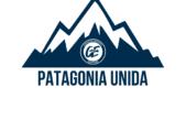 Hoy se larga el proyecto #PATAGONIAUNIDA