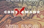 La cultura Hip-Hop ahora por contramano