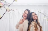 Lo Nuevo de Cristine D´Clario y Gabriela Rocha