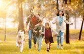 ¡OHANA!, decilo en el idioma que quieras, 15 de mayo – día internacional de la familia