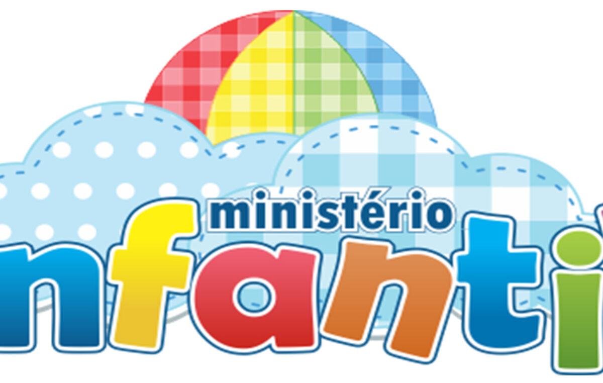 Recursos Para tu Iglesia Infantil