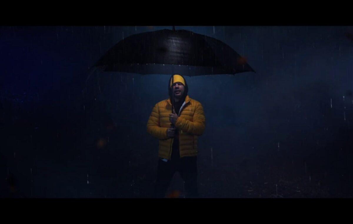 Funky estrena su nuevo sencillo y vídeo oficial «SOY TU DIOS»