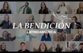 Artistas de Latinoamérica se comunican desde sus hogares para unirse en una Adoración