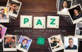 Medley Paz, por Danilo Montero y amigos a beneficio de Samaritan´s Purse