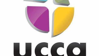 Nuevo taller de UCCA Virtual