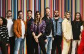 Hillsong Worship lanza álbum en español «Despierta»