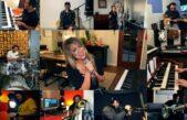 Susy Gonzales nos comparte un nuevo medley
