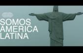 Este 5 de Junio, Somos América Latina (SAL)