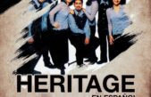 """Heritage en Español """"Tour Reunión 20 Años"""""""