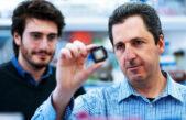 Cientificos Israelies encuentran posible cura