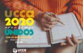 UCCA hablara sobre la locución