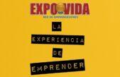 ExpoVida se presentara virtualmente