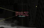 «PAZ» Nuevo sencillo de  Flow Mawel