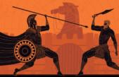 El talón de Aquiles – Articulo por Emanuel Fernandez.
