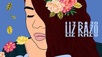 Liz Razo lanza su nuevo sencillo «Solo Tu»