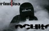 """Oculto"", una nueva obra de la banda Primitiva"