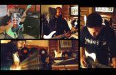 Pepe Lopez Band presenta un cover reversionado