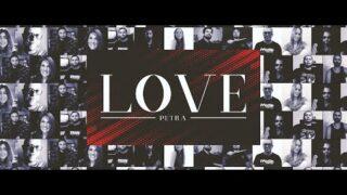 Pacto Perpetuo lanzó una superproducción con 18 músicos internacionales