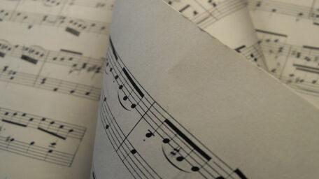 Orquesta infantil de Ecuador comparte el evangelio a través de la música