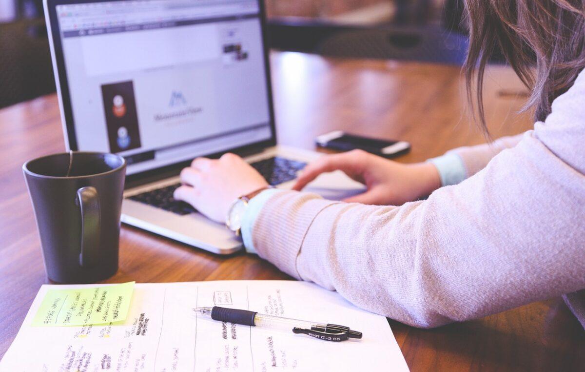 COICOM en alianza con MISSION MEDIA U informa sobre los próximos Cursos en línea que ofrecerán a partir del próximo mes.