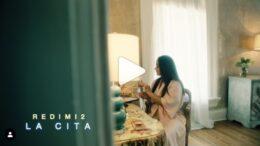 """Redimi2 emocionó a sus seguidores con la canción """"La Cita"""""""