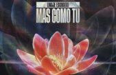 El dúo Linaje Escogido lanza su sencillo «Más Como Tú»