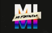 Nueva Generazion presenta «Mi fortaleza»