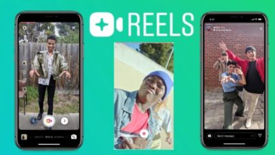 Instagram Reels: ¿Qué Es y Cómo Funciona? ¡Úsalo para tu marca!