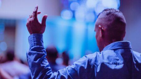 ¿Cuándo se celebra el día del pastor evangélico en Argentina?