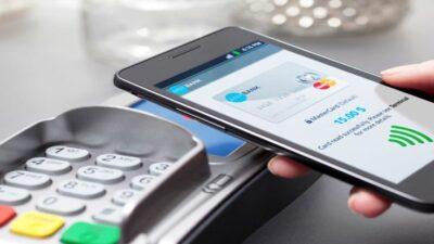 El Banco Nación lanzó una billetera virtual y gratuita: cómo funciona