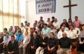 Lanzaron un fondo de ayuda para pastores en Jujuy
