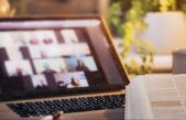 ¿La Iglesia digital vino para quedarse?
