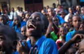Miles de niños en Sudán recibirán Biblias como parte de nuevo plan de estudios