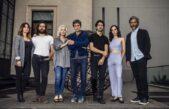 """""""El Reino"""", la nueva serie argentina de Netflix sobre la vida de un pastor en la política"""