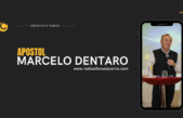 """Apóstol Marcelo Dentaro: """"..Esta pandemia sensibilizo muchos corazones"""""""