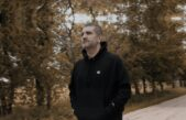 Con nuevo sencillo y videoclip, Coalo Zamorano presenta «Mi confianza está en ti (remix)»