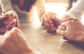 Millones de cristianos en todo el mundo se unieron en oración por el Día de la Iglesia Perseguida
