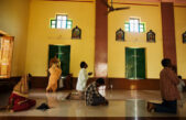 India: La Corte ordena a las autoridades permitir el regreso seguro de los cristianos obligados a huir de sus hogares