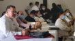 Cristianos evangélicos realizarán Día de Humillación en Estelí