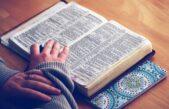 Las ventas de la Biblias aumentaron durante la pandemia