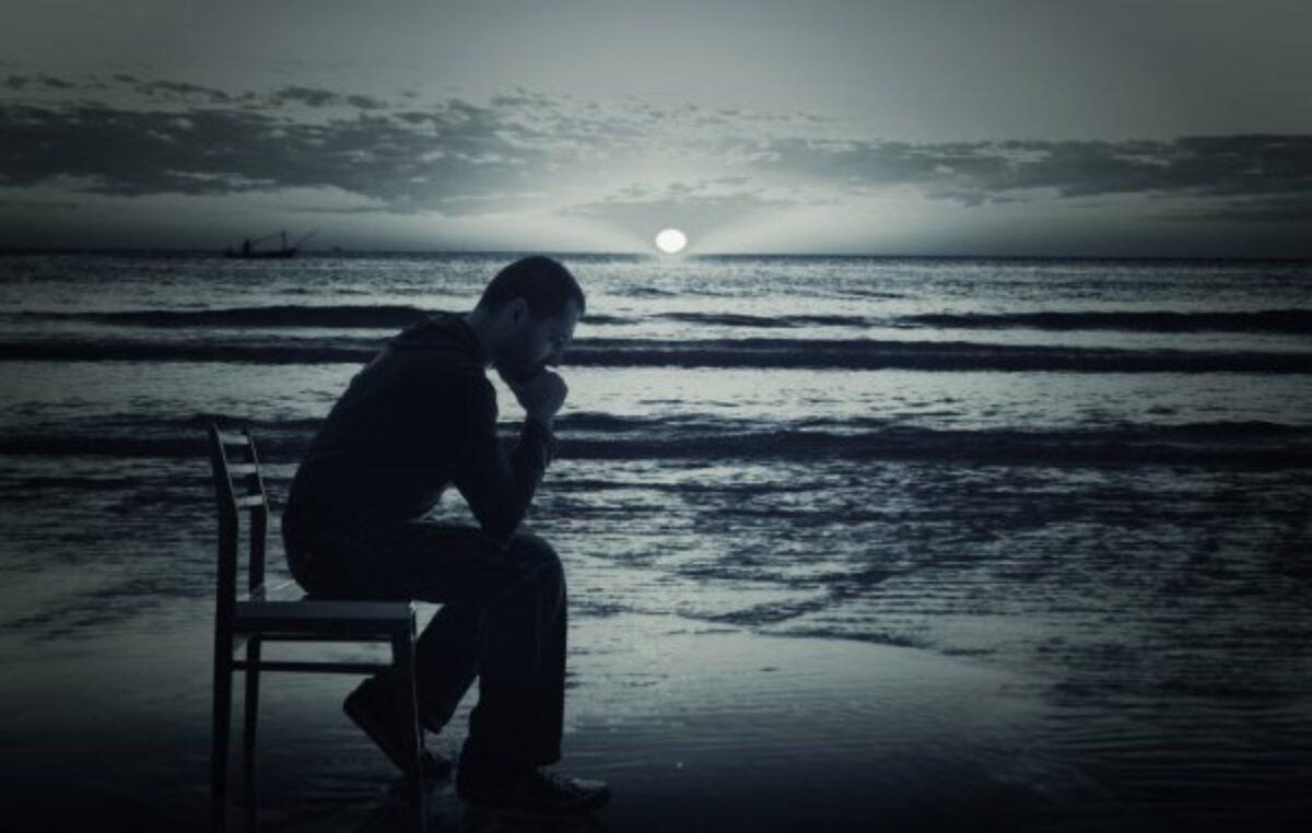 """Reflexión: """"No te olvides"""""""