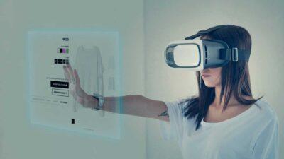 5 Tendencias en tecnologías digitales para 2021