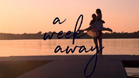 Netflix lanzará el nuevo musical 'A Week Away' basado en la fe