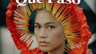 El artista, productor y ganador de 6 Dove Awards, GAWVI, debuta en la música de habla hispana con el lanzamiento de «Qué Pasó»