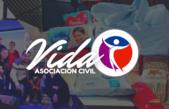 """Campaña Solidaria: """"Necesitamos de muchas manos solidarias, para alcanzar a MUCHAS familias"""""""