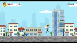Kike Pavón estrena «Miles de canciones» y un videoclip animado